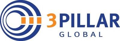 (PRNewsfoto/3Pillar Global)