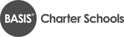 (PRNewsfoto/BASIS Charter Schools)