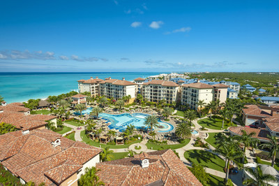 Beaches Resorts Turks & Caicos, Credit: Beaches Resorts