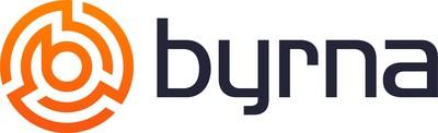 Byrna Technologies Inc. (OTCQB:BYRN) (PRNewsfoto/Byrna Technologies Inc.)