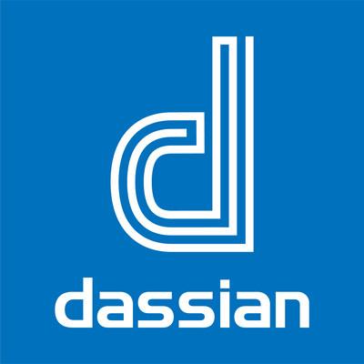 (PRNewsfoto/Dassian)