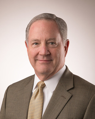 Kelly McCrann, who had served as EyeCare Partners CEO since December 2016, immediately shifts to the role of operating director on the company's board of managers, where he will focus on industry relations and mergers and acquisitions. Both moves occur as the completion of a planned leadership transition for the company that is owned by Partners Group, a global private investment manager.