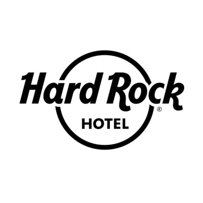 (PRNewsfoto/Hard Rock International)
