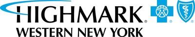 Highmark Western New York Logo