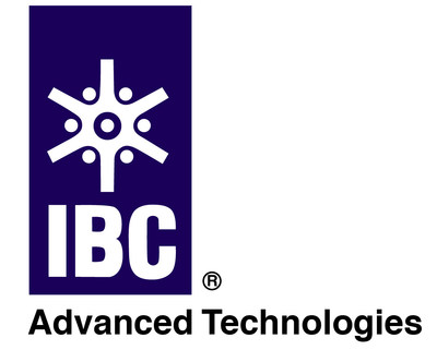 IBC Advanced Technologies, Inc.