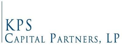 (PRNewsfoto/KPS Capital Partners, LP)
