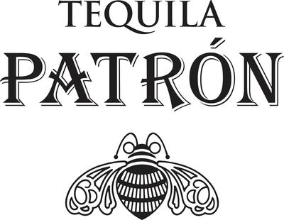 The Patron Spirits Company (PRNewsfoto/Patrón Tequila)