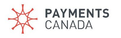 Payments Canada - Logo (CNW Group/Payments Canada)