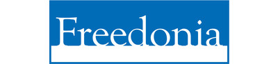 Freedonia Group logo