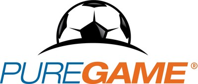 PureGame is a sports-based social and emotional learning program based in Orange County, Calif.