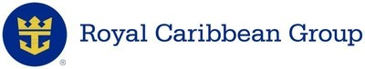 (PRNewsfoto/Royal Caribbean Group)