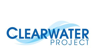 Clearwater Project (PRNewsfoto/Sanitation Districts of Los Angeles County)