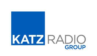SPANISH BROADCASTING SYSTEM AND KATZ RADIO GROUP ANNOUNCE MULTI-YEAR PARTNERSHIP