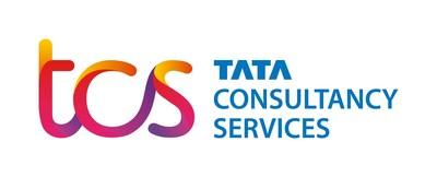 (PRNewsfoto/Tata Consultancy Services)