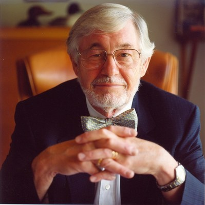 Professor Per-Ingvar Brånemark
