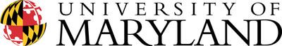 University of Maryland, College Park Logo. (PRNewsFoto/University of Maryland)