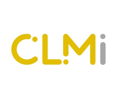 CLMi helps wealth managers to prioritise daily work, meet regulatory obligations and facilitate focus on profitable outcomes for clients.