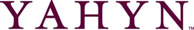 Yahyn Logo (PRNewsfoto/Yahyn)