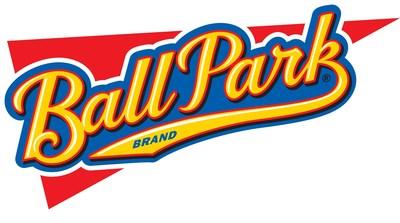 (PRNewsfoto/Ball Park Brand)