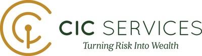 CIC Services, LLC