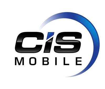 CIS Mobile (PRNewsfoto/CIS Secure Computing, Inc.)