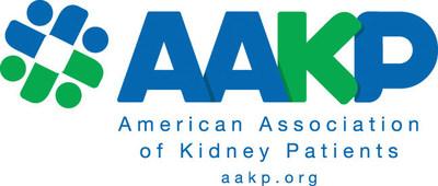 (PRNewsfoto/American Association of Kidney)