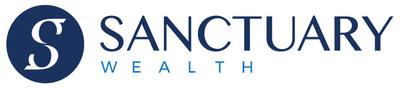 (PRNewsfoto/Sanctuary Wealth)