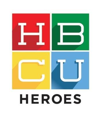 HBCU Heroes