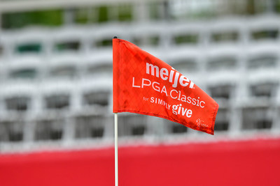 The Meijer LPGA Classic for Simply Give will return this year to continue its tradition of kicking off the summer and feeding hungry families.
