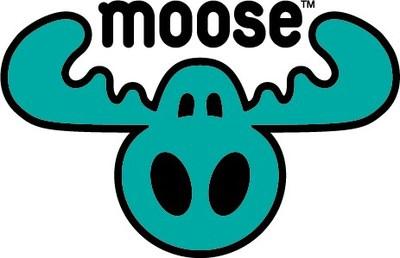 Moose Toys Logo