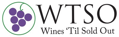 Wines Til Sold Out   WTSO