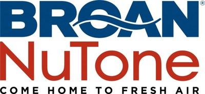 Broan-NuTone, LLC