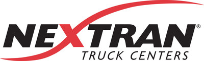 Nextran Truck Centers (PRNewsFoto/Nextran Truck Centers)