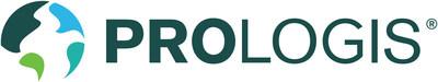 Prologis. (PRNewsFoto/Prologis, Inc.) (PRNewsFoto/Prologis, Inc.)