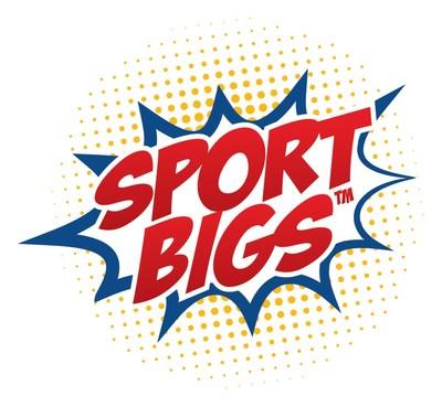 Sport Bigs logo