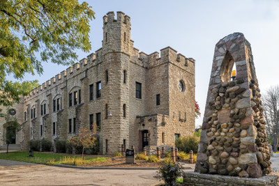 St. John's Northwestern Academies