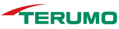 Logo (PRNewsfoto/Terumo)