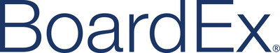 BoardEx Logo