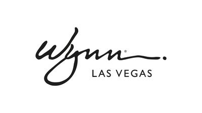 Wynn Las Vegas logo (PRNewsfoto/Wynn Las Vegas)