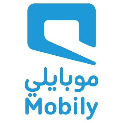 Mobily Deploys Telenity VAS Consolidation Platform