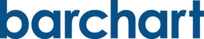 Barchart.com, Inc. Logo (PRNewsfoto/Barchart)