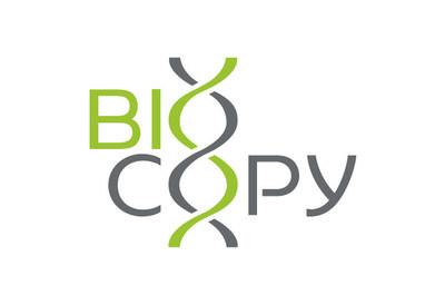 BioCopy