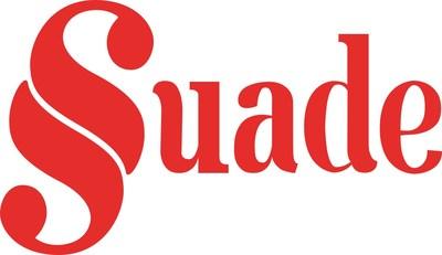 Suade Logo
