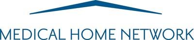 Medical Home Network (PRNewsfoto/Medical Home Network)