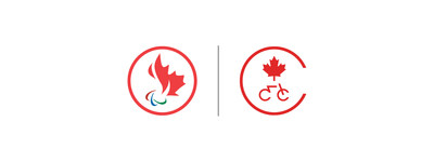 Canadian Paralympic Committee / Cycling Canada (CNW Group/Canadian Paralympic Committee (Sponsorships))