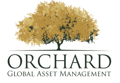 Orchard Global