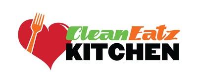 Clean Eatz Kitchen (PRNewsfoto/Clean Eatz Kitchen)