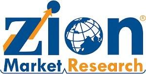 Zion Market Research Logo