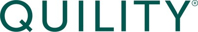 Quility Insurance Logo